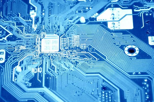 יישום מערכות מידע / הטמעת מערכות מידע