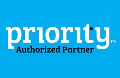 תוכנה לניהול עסק עם תוכנת פריוריטי